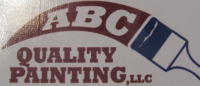 Website for ABC Quality Painting, LLC