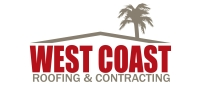 Website for West Coast Roofing and Contracting, Inc.