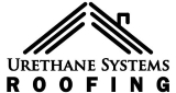 Website for Urethane Systems, Inc.