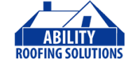 Website for Ability Roofing Solution