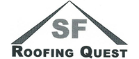 Website for SF Roofing Quest, LLC