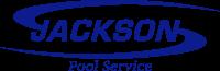 Website for Jackson Pool Service