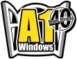 Website for A-1 Windows & Doors