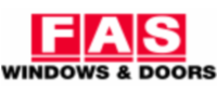 Website for FAS Windows & Doors of Tampa