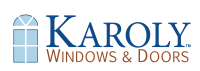 Website for Karoly Windows & Doors, LLC
