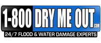 Website for 1-800-DRY-ME-OUT