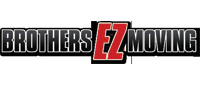 Website for Brothers EZ Moving