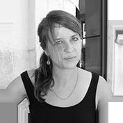 Janna Bieker