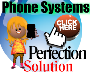 Phone Systems Banner