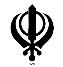 sikhism symbols wwwpixsharkcom images galleries with
