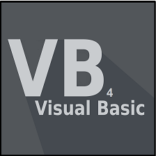 wrote handicapping software in VB