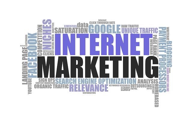 online business for seniors