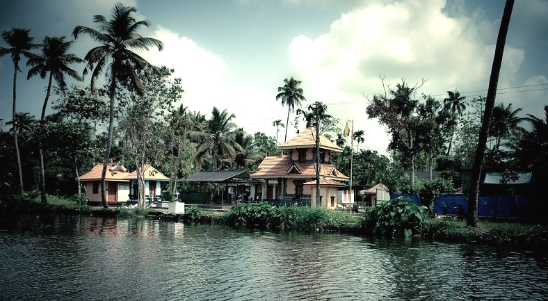 kerala india homes
