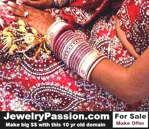 jewelrypassion.com for sale