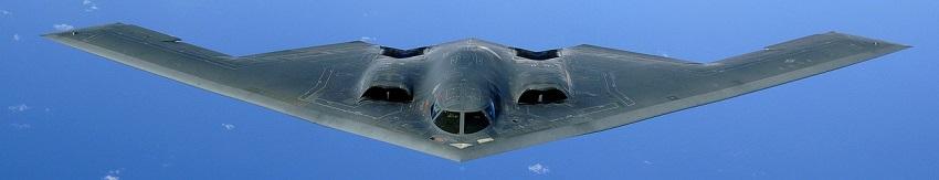 b2-bomber
