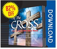 At the Cross Sermon Series