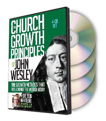 church-growth-principles-of-john-wesley
