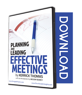 Effective-Meetings-DL-web-icon