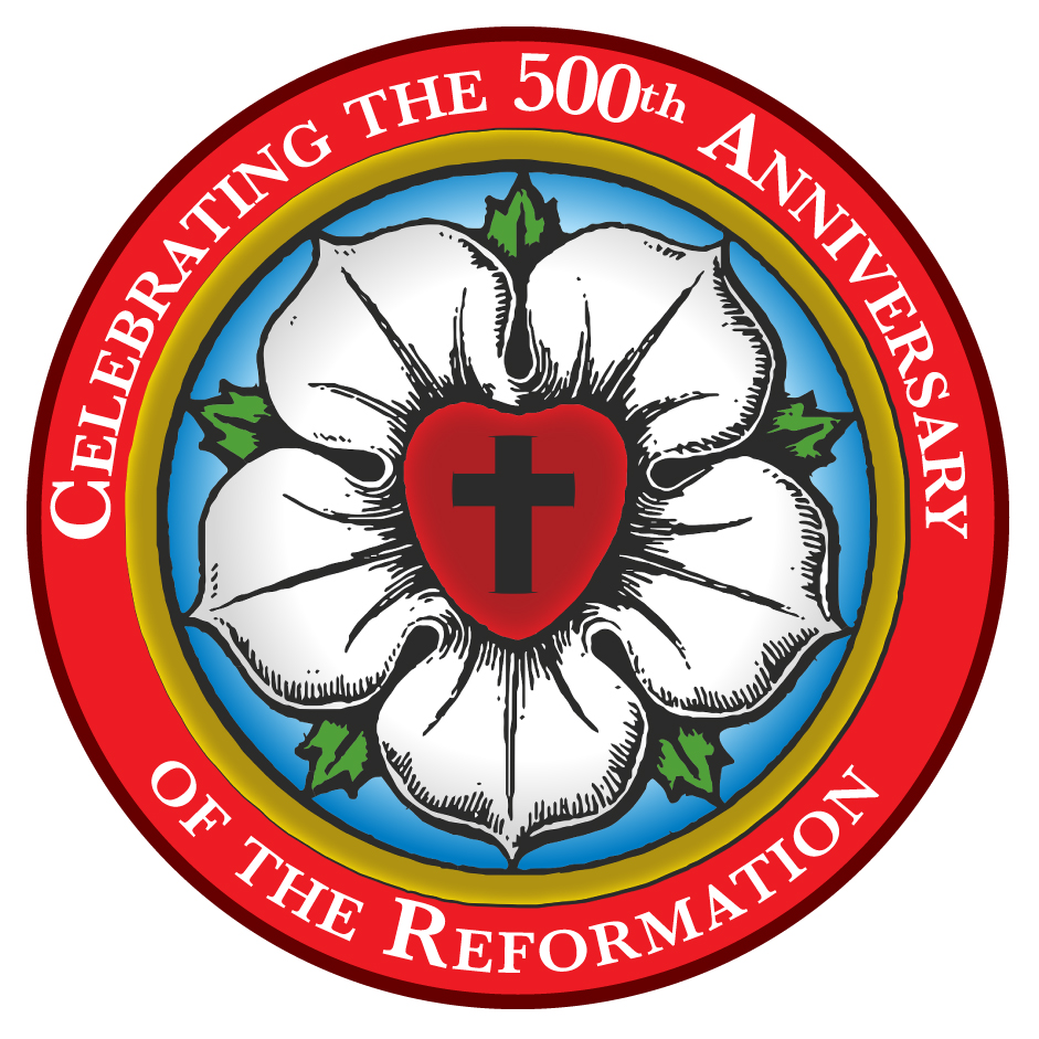 My top 10 recommended martin luther books to celebrate the 500th my top 10 recommended martin luther books to celebrate the 500th anniversary of the reformation part 2 buycottarizona