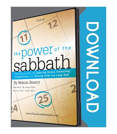 Power-of-the-Sabbath-DL-web-icon