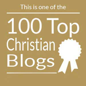 Donald McGavran on the Purpose of Evangelism