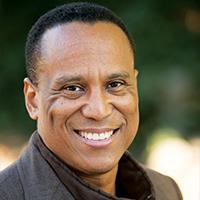 Pastor Bob Kistemaker