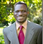 Dr. Paul Mpindi