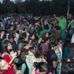 Pakistan Online Bible School