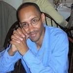 Online Bible School in Bermuda