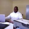 Youth Initiative Zambia