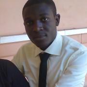 free international online bible school
