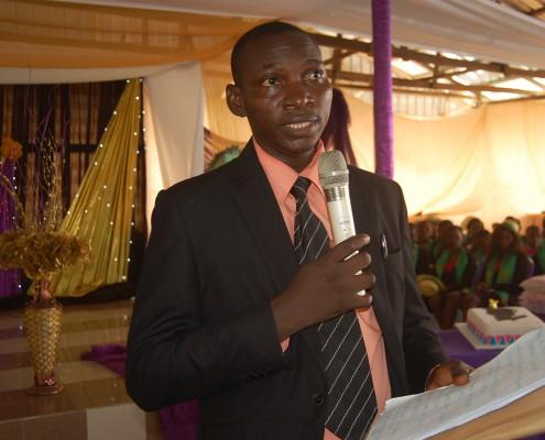 free online bible training