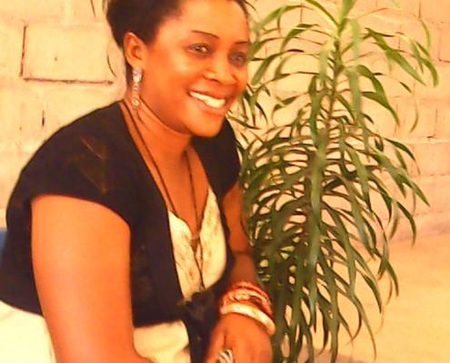 Cameroon Bible Training