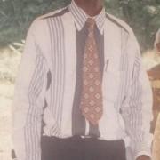 gospel teacher