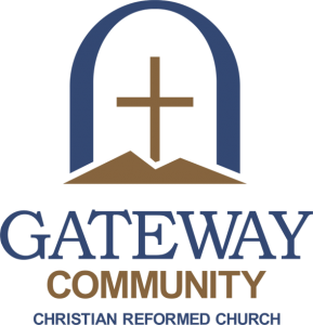 http://www.gatewaycrc.org