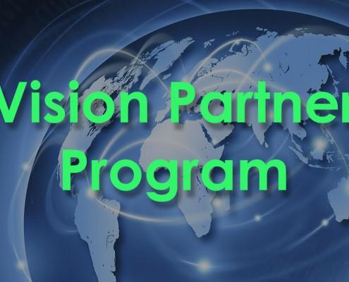 vision partner