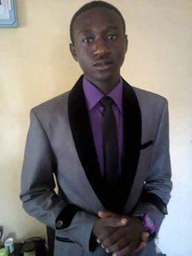 Free Nigerian Seminary