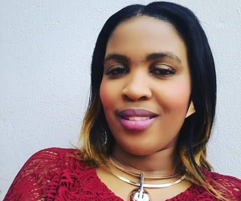 Namibia Free Bible School Training
