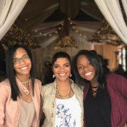 Training in Women's Ministry