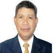 Philippines bi-vocational education