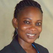 Nurse Ministry Training