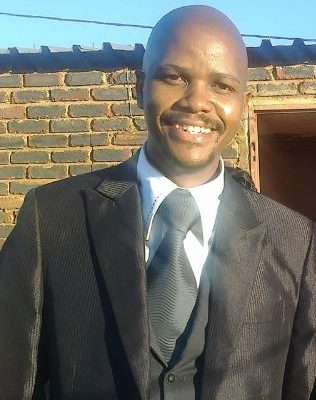 Pastor Ministry Training
