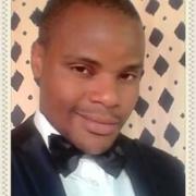 Christian Leader Free Training