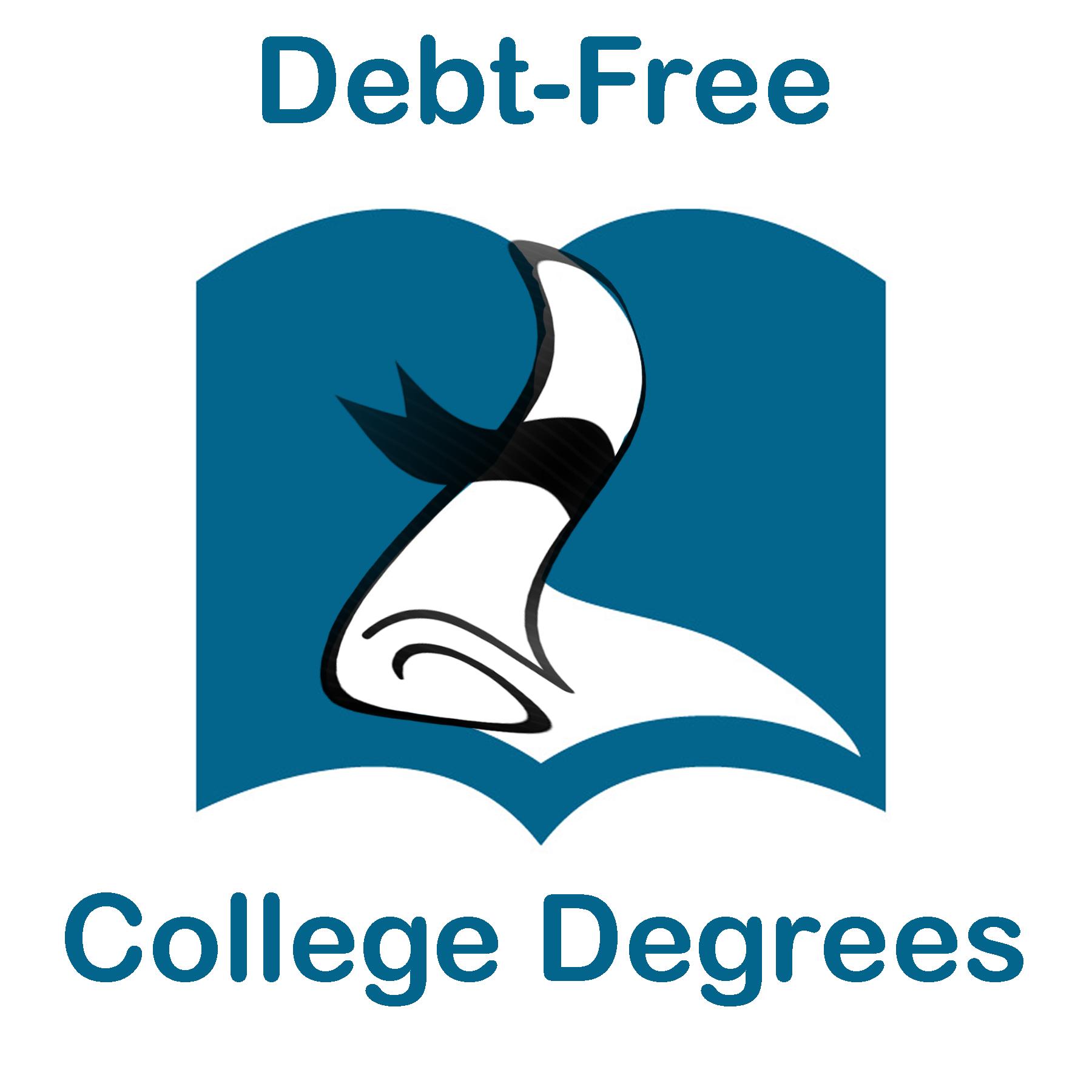 Christian Leaders Institute Degree Program