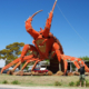 Free Bible School Course