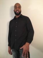 Victor Jones Ministry