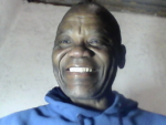 Tseke Nchabeleng Mentor Center