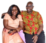 Alpha Worship Charity Church – Come touch and transform lives in Jesus name.