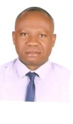 Michael Small Church Group – I am a leader/minister of a small Church group in Abu Dhabi UAE.