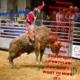 Bull Riding Chaplain